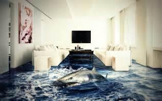 Epoxy flooring why the 3d epoxy flooring will trend 2016