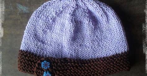 pattern rajut knitting with ajeng rajut free knitting pattern