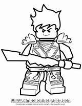 ... Pages, Coloring Pages Lego, Coloring Book, Boys Coloring, Ninjago