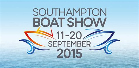 rock financial showplace boat show southton boat show 2015 jeanneau special offers