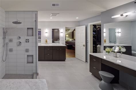 bathroom designs chicago bathroom interior design portfolio chicago interior