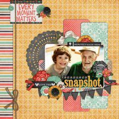A Scrapbook Layout Of You The Mad Cropper by 1000 Ideas About Scrapbook Cover On Scrapbook