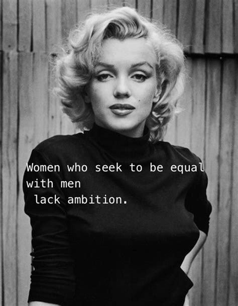 marilyn monroe quote quotes by marilyn monroe quotesgram