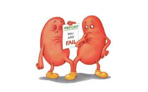Images of Kidney Pain Acute Renal Failure