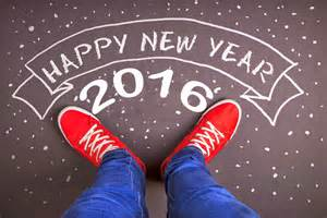 Happy new year 2016 wallpapers images pics and pictures