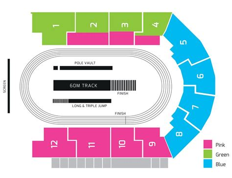 nia floor plan 100 nia birmingham floor plan the killers genting