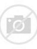 ... it/paesi-europa/immagine-mappa-gran-bretagna-irlanda-fisica-4521.html