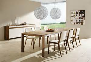 dining room furniture sets table design ideas team modern dining set round chandeliers