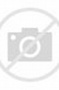 Little Girl with Blonde Hair Blue Eyes