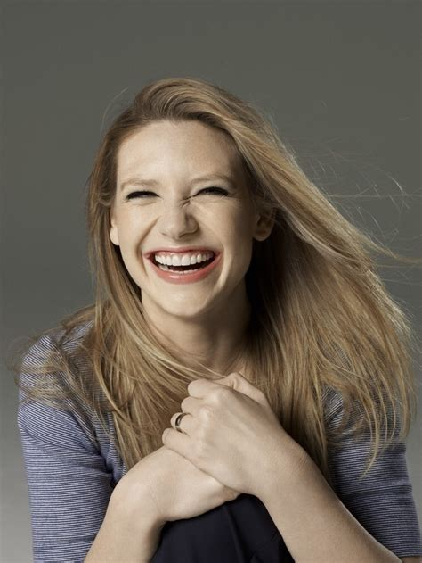 anna torv eşi 28 best anna torv images on pinterest anna torv fringes
