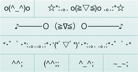 emoji pelukan emoticon jepang seri 5 emoji hari raya pelukan