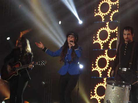 Eurovision Malta Eurovision Song Contest 2013 Finalists