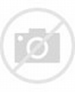 Fashion Hijab Muslim Girls