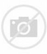 Inilah Wanita Tercantik di Indonesia Versi Koran Online | Koran OnLine