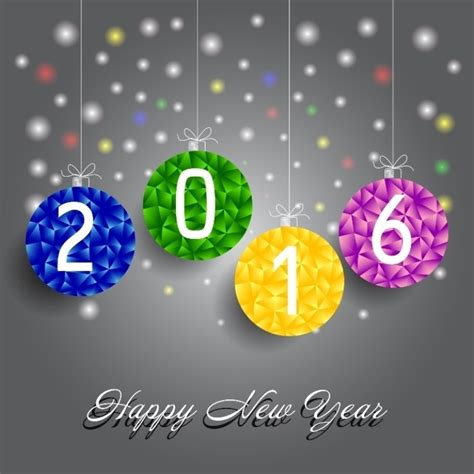 new year 2016 greeting message in mandarin top 10 best new year wishes