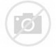 Moon and Star Islamic Calligraphy Translation