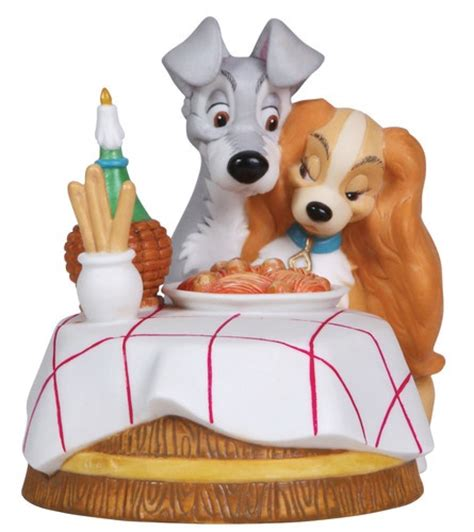 precious moments puppy 830 best images about disney figurines on