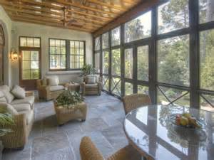 Cool Screened In Porch Ideas 8 cool screened in porches for and summer