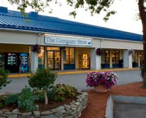 kittery outlet printable coupons shopping the kittery outlets in maine six top tips
