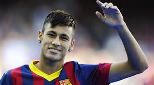 42 interesting facts about Neymar: became a father at age 19, named ...