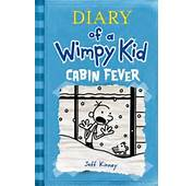 Diary Of A Wimpy Kid Images Book 6 HD Wallpaper And Background Photos