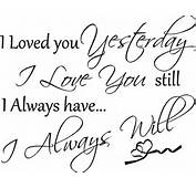 Love You Quotes 8314 Hd Wallpapers In  Imagescicom