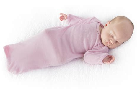 baby care blanket best swaddle blankets baby care products