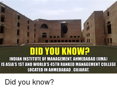 Mba Colleges In Ahmedabad Without Cat by 25 Best Memes About Ahmedabad Ahmedabad Memes