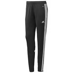 Adidas cono 14 training pants black adidas us