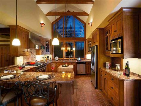 kitchen furniture chicago custom kitchen cabinets chicago decor ideasdecor ideas