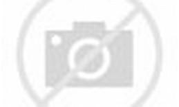 KEN'AROK MOTORCYCLE