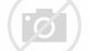 Yamaha Vega Drag Bike