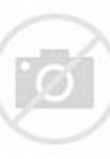 Ttl Model Daniela Florez