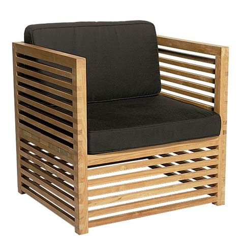 outdoor armchairs uk tjiknrun armchair from outer eden outdoor armchairs 10