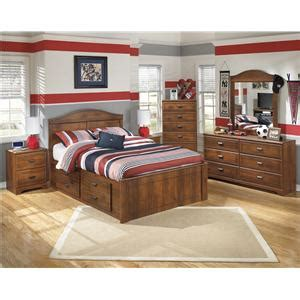 used furniture wilkes barre pa styleline anchor panel bed with underbed storage