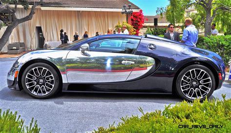 bugatti ettore exclusive 2014 bugatti veyron legend ettore bugatti in 45