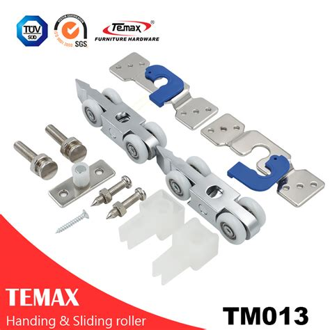 best pocket door hardware tm013 best hanging sliding pocket door hardware china