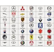 Rare Car Brand Logoschinese Logoscar Logos List