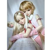 Pretty Dolls Wallpapers For Desktop Background  2013 Free