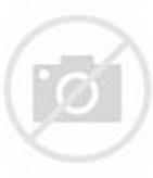 Scary Anime Emo Girl