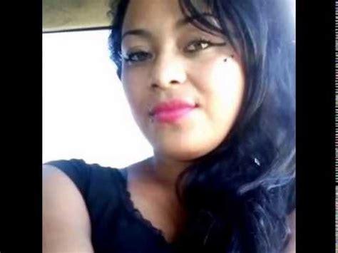 imagenes mujeres guapas para facebook las chicas mas guapas del facebook n 4 videos el mu 209 e