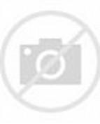 Funny Monkey Animated
