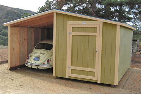 What To Do When Your Sheds A Lot by California Custom Sheds 8x14 Shed Roof