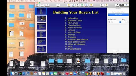 how to get started flipping houses building your team getting started flipping homes with peter gauthier