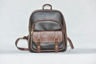 Ransel Icecream by Model Tas Ransel Tas Ransel Lucu Korea