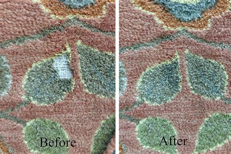 rug repairs the best 28 images of repair rug rug repairs handmade