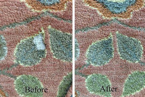 rug repair expert rug repair rug restoration rug re weaving at