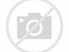 Cute Baby Christmas Angels