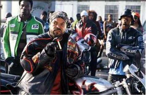 Motorrad Gang Film by Www Motorradaufkleber24 De Motorrad Film Biker Boyz