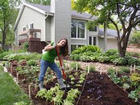budget friendly organic gardening hacks diy network